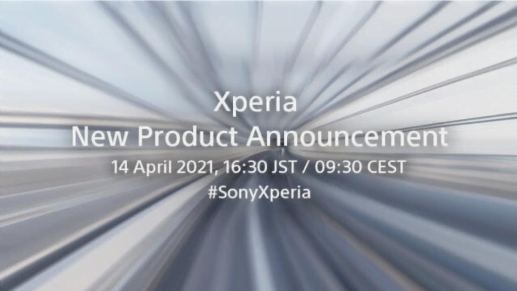 Sony har sendt invitationer ud til Xperia-event