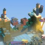 """LEGO Builder's Journey er et af de nyere spil fra LEGO Games, hvor det atter handler om """"legoklodserne"""" (Kilde: LEGO Games YouTube)"""