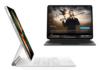 iPad Pro 2021 og iPad Pro 2020