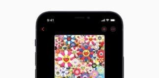 Apple med Spatial Audio og Lossless Audio til Apple Music (Foto: Apple)