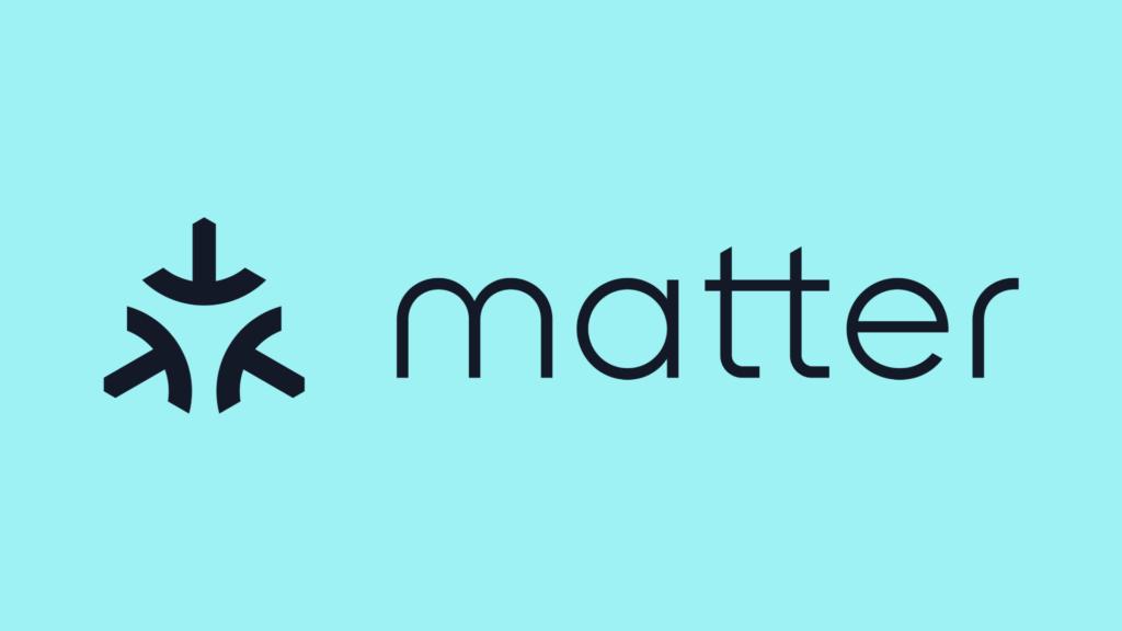 Matter smarthome alliance