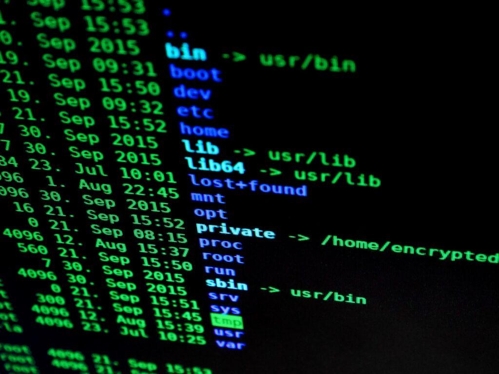 sikkerhed-kode-it