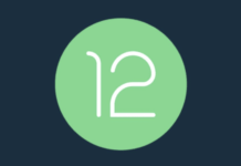 Android 12 er klar til download i anden betaversion