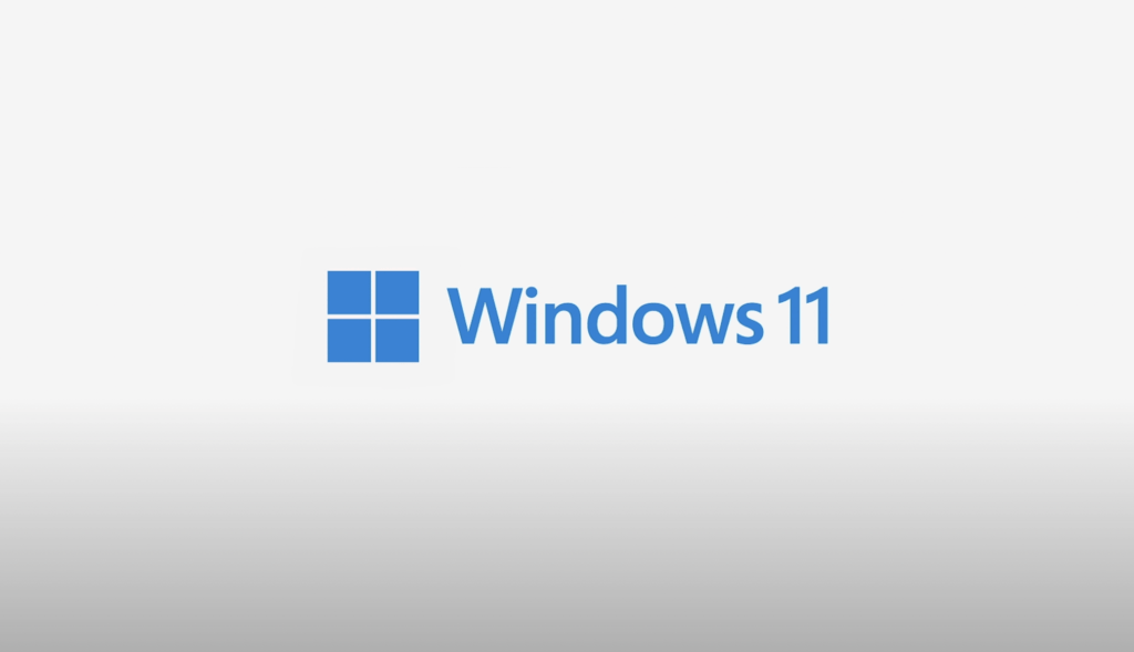 Microsoft er klar med Windows 11 (Foto: Microsoft)