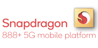Snapdragon 888+ er en realitet fra Qualcomm (Foto: Qualcomm)