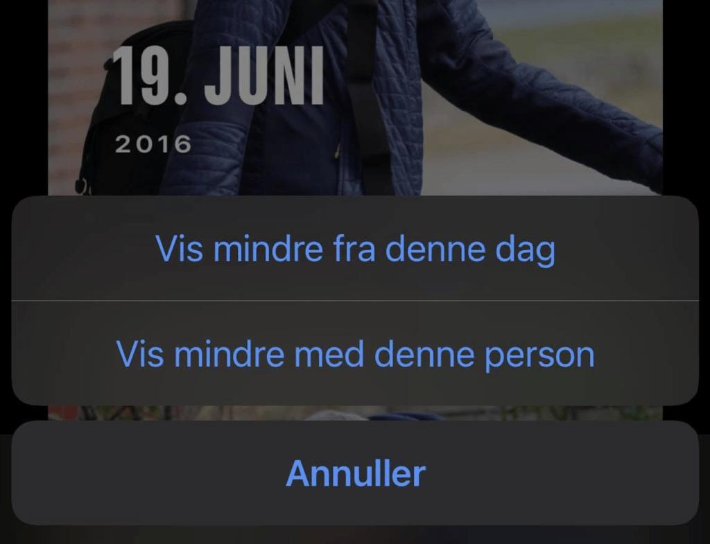 iOS15-beta-fotos