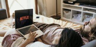 Netflix-computer-streaming