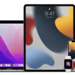 iOS15-beta