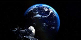 satellite-jorden