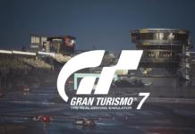 Gran Turismo 7 er langt om længe på vej, men du skal fortsat væbne dig med tålmodighed. Det lanceres den 4. marts 2022