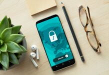 Sikkerhed, malware, virus